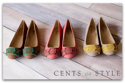cents-style-shoe-sale