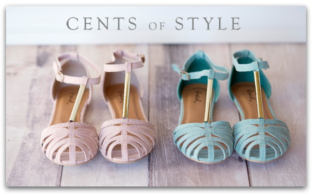 cents-style-shoes