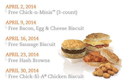 chick-fil-a-deals