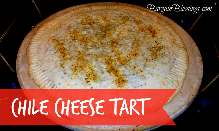 chile-cheese-tart