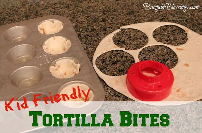 chili-tortilla-bites