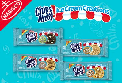 chips-ahoy-ice-cream-creations