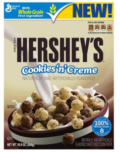 cookie-creme-cereal