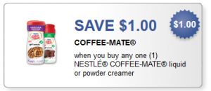 creamer-coupon