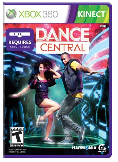 dance-central