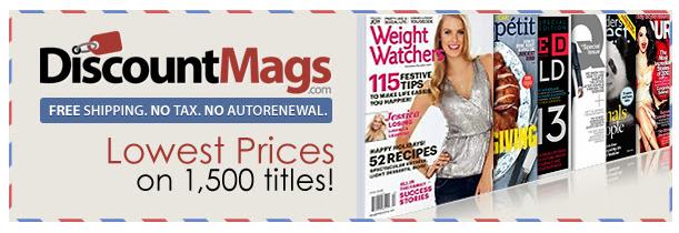 discount-mags-deals