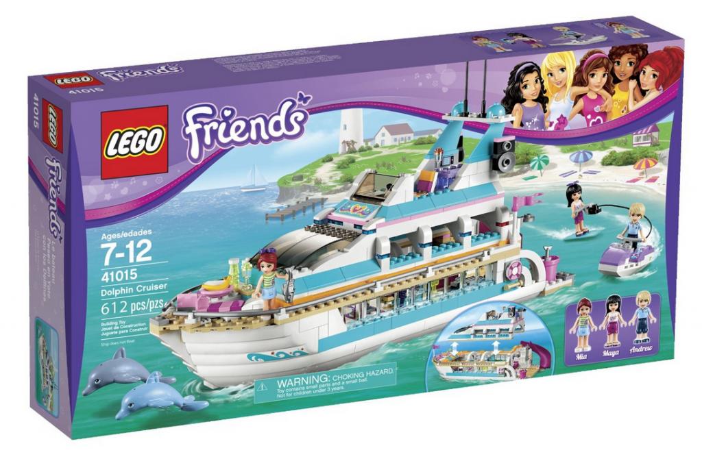 dolphin-cruiser-lego