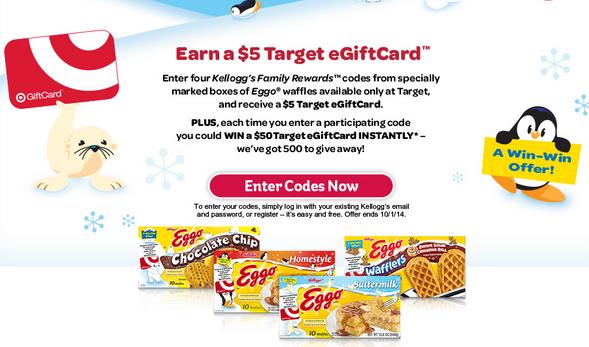 eggo-target-gift-card