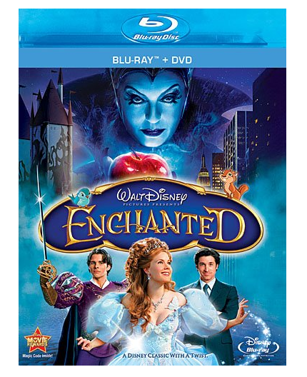 enchanted-blu-ray