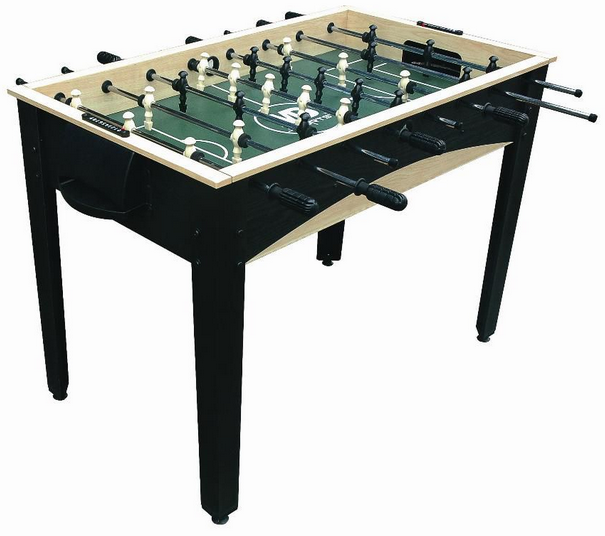 foos-ball-table