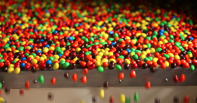 free-chocolate