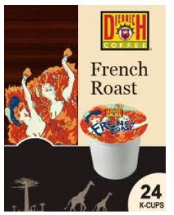 french-roast-coffee