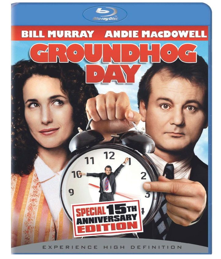 groundhog-day-blu-ray