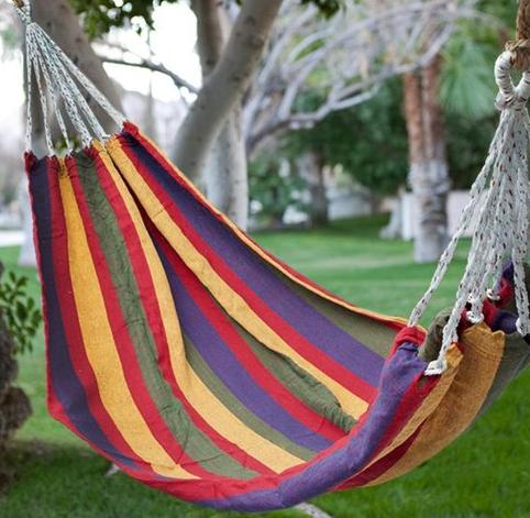 hammock-deal