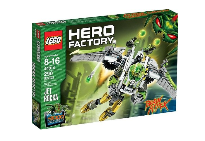 hero-factory-LEGO