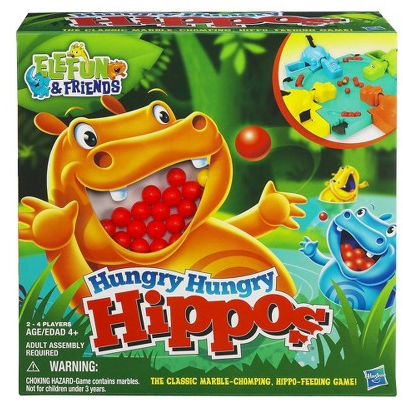 hungry-hippo-game