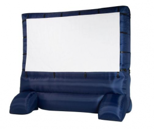 inflatable-movie-screen