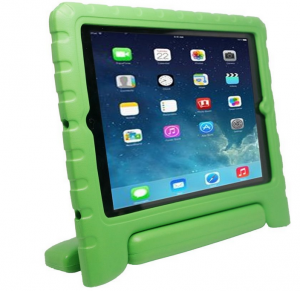 ipad-air-case
