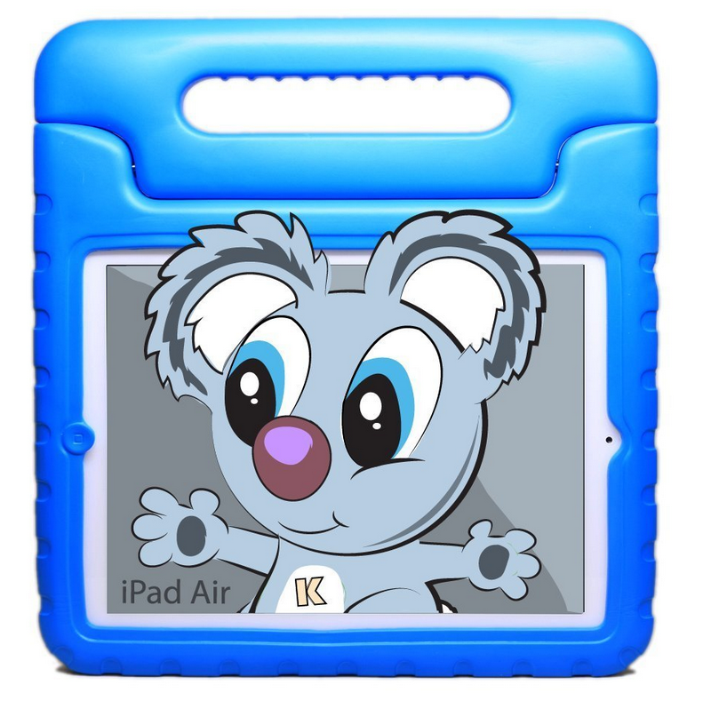 kids-ipad-air-case