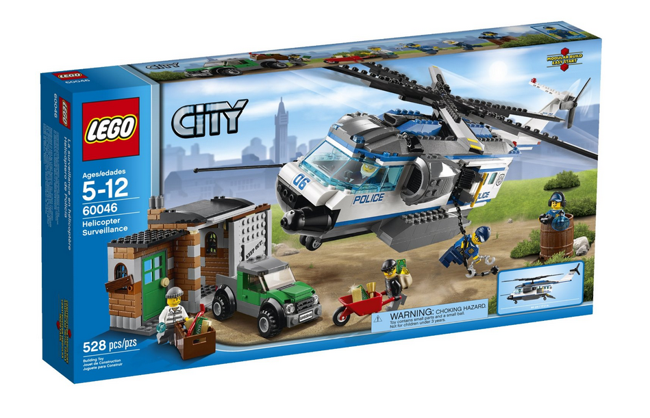 lego-city-police-helicopter