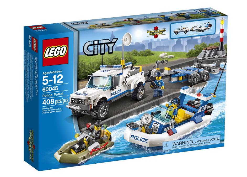 lego-city-police