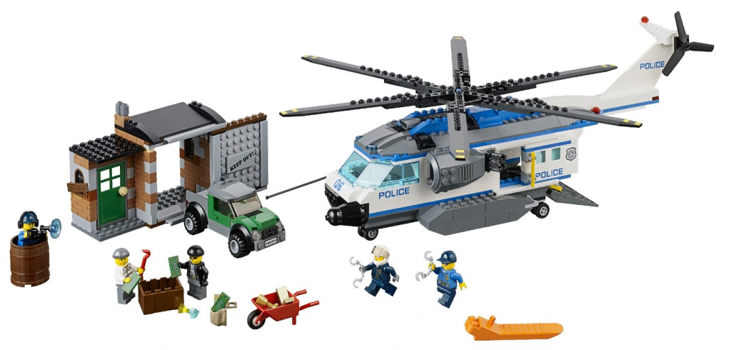 lego-city-set