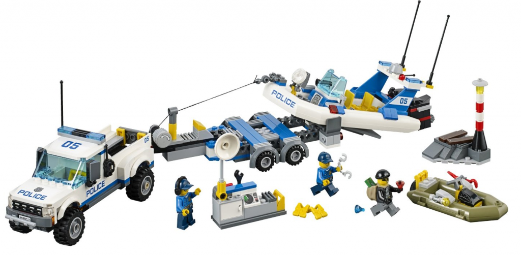 lego-police-deal