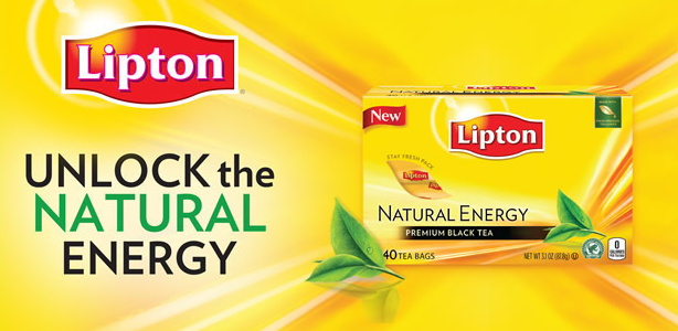 lipton-energy-sample