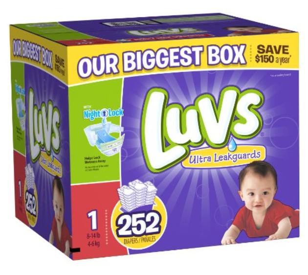 luvs-diaper-deal