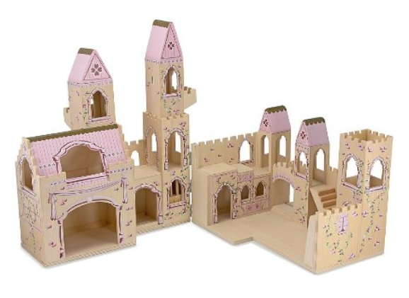 melissa-doug-castle