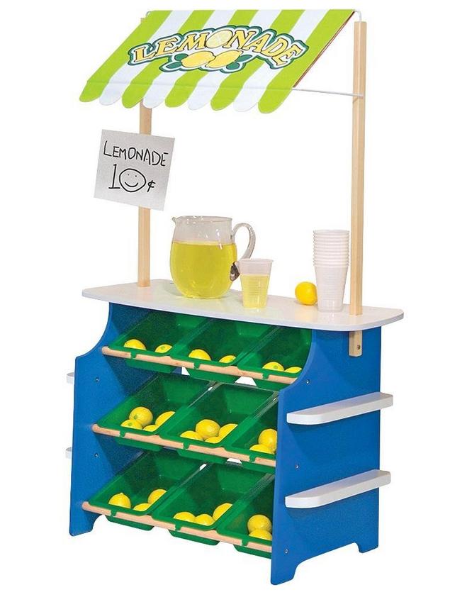 melissa-doug-lemonade-stand