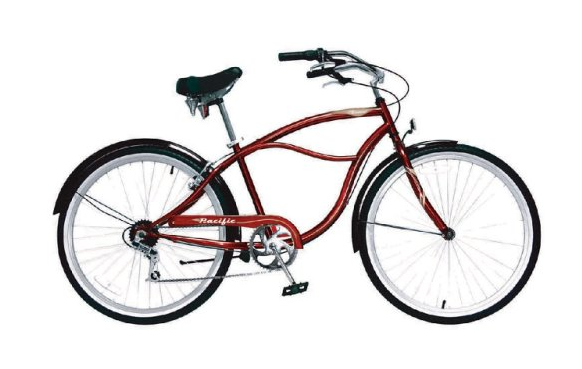 men's-cruiser-bike