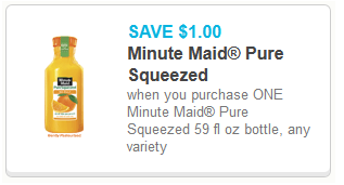 minute-maid-coupon