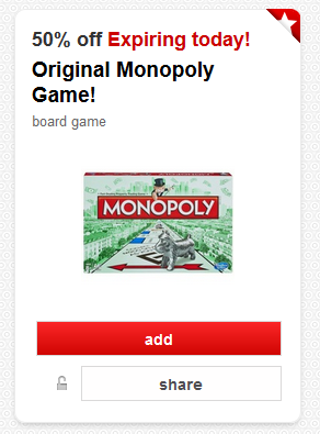 monopoly-cartwheel-game