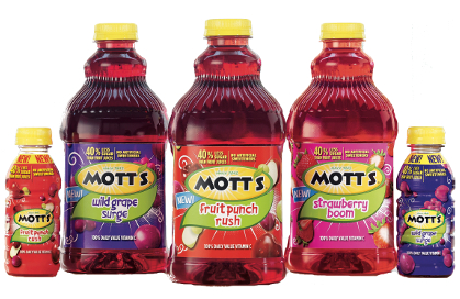 motts-coupon