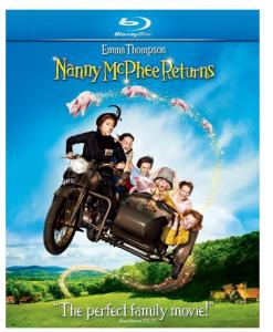 nanny-mcphee-returns