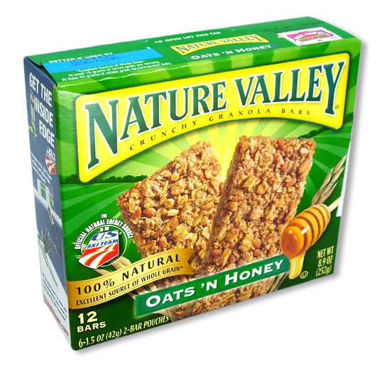 Nature Valley Related Keywords & Suggestions - Nature Valley Long Tail ...