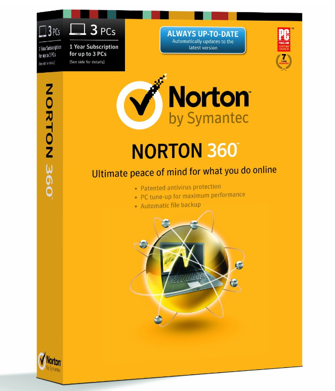 norton-360-deal