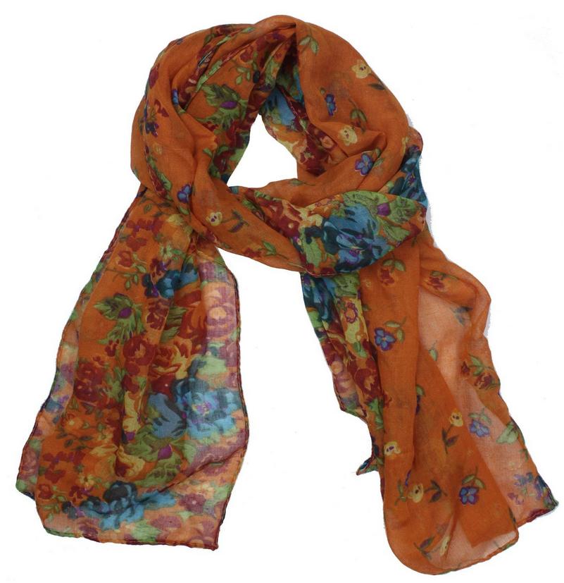 orange-scarf