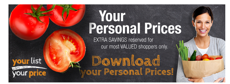personal-prices-king-soopers