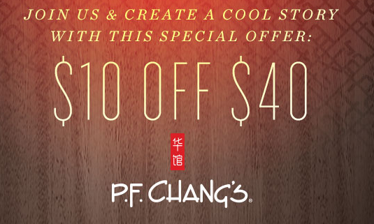 pfchangs-coupon