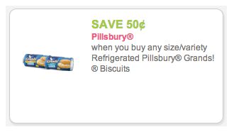 pillsbury-coupon