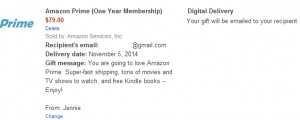 prime-gift-subcription