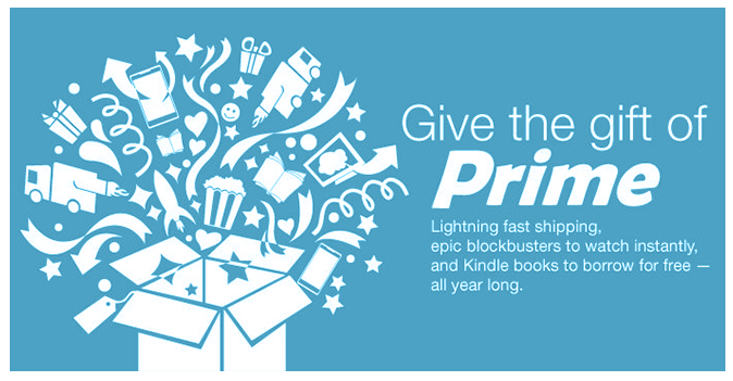 prime-gifts