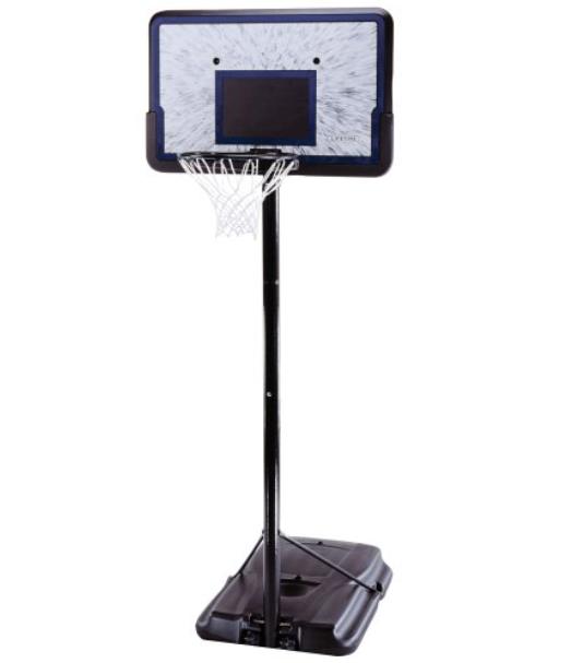 pro-court-hoop
