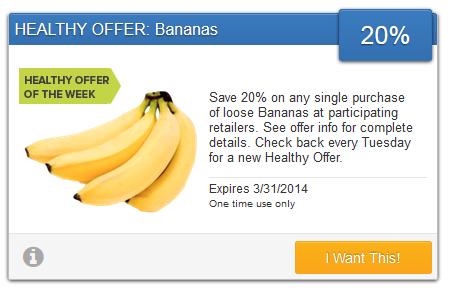 produce-coupon