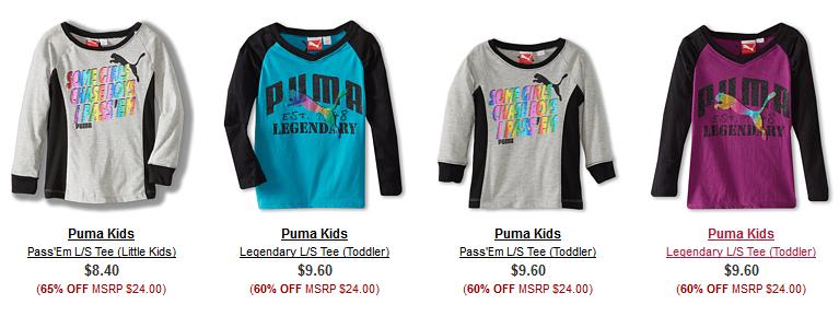 puma-shirts