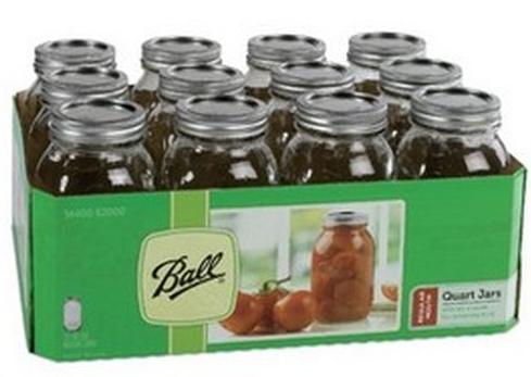 quart-jars