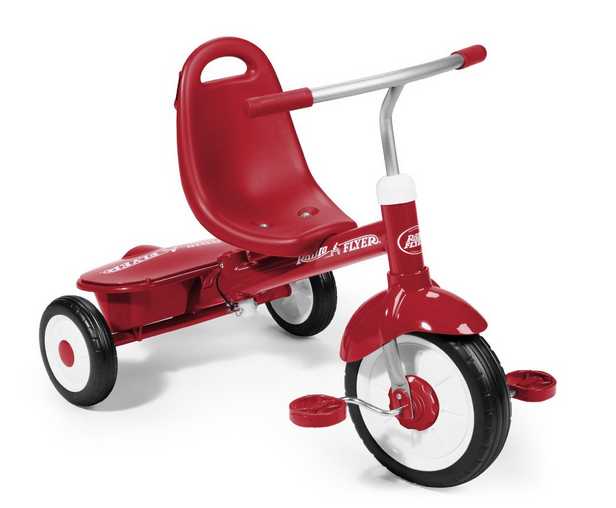 radio-flyer-bike