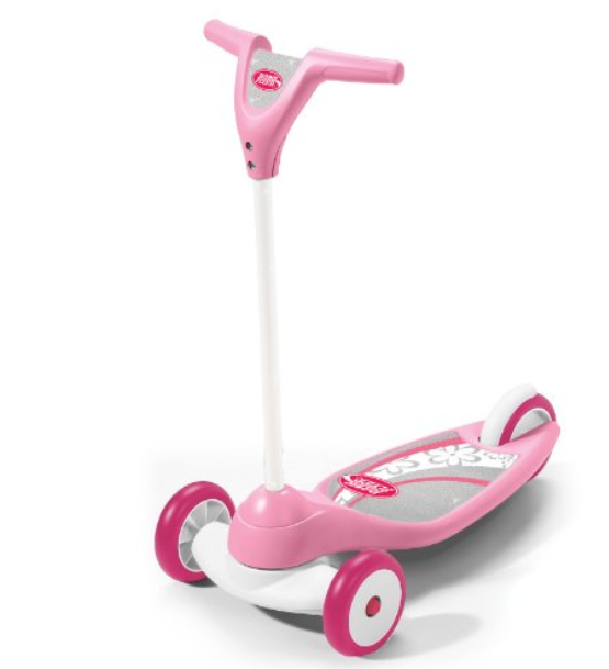 radio-flyer-scooter-pink